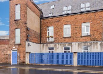 Thumbnail 2 bed flat for sale in 3 Willowbank, Carlisle, Cumbria