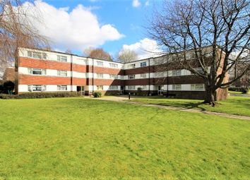 2 bed flat for sale in Gilligan Close