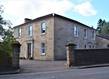Thumbnail 4 bed flat for sale in Union Street, Hamilton, South Lanarkshire