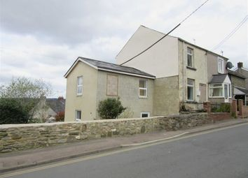 Thumbnail 4 bed semi-detached house to rent in Victoria Street, Cinderford