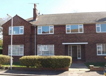 Thumbnail 2 bedroom flat to rent in Mayfield Way, Bexhill-On-Sea, East Sussex