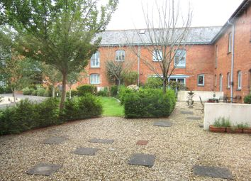 Thumbnail 3 bed barn conversion to rent in Rewe Barton, Rewe, Exeter