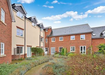 Thumbnail 2 bed detached house to rent in Sandford Court, Sandford Road, Chelmsford