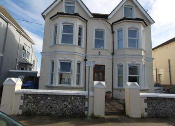 Thumbnail Room to rent in Seldon Road, Worthing