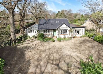Thumbnail 2 bed detached house for sale in Smallfield Road, Horley, Surrey