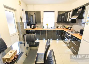 3 bed terraced house for sale in Taylors Road, Gorse Hill, Stretford M32