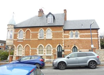 Thumbnail 1 bed flat to rent in Hardy Street, Maidstone