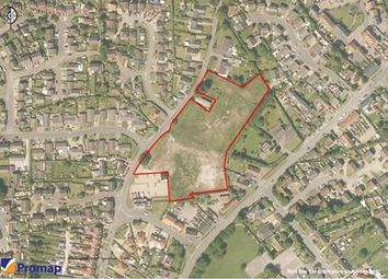 Thumbnail Land to let in Site At Station Hill, Harleston, Norfolk