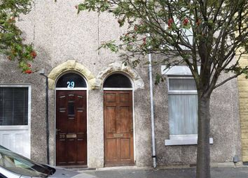 Thumbnail 1 bed flat to rent in South Street, Shiremoor, Newcastle Upon Tyne