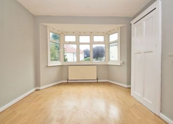 Thumbnail 3 bed semi-detached house to rent in Coniston Gardens, London