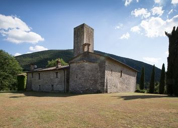 Thumbnail 4 bed property for sale in Santa Giuliana, Umbertide, Umbria