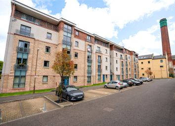 Thumbnail 2 bed flat for sale in Papermill Wynd, Edinburgh, Midlothian