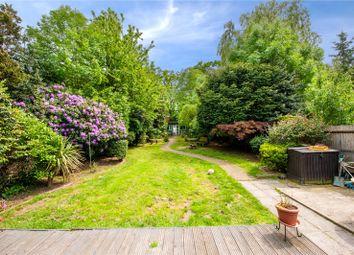 4 bed property for sale in Grove Park Road, Mottingham, London SE9