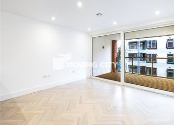 Thumbnail 2 bed flat for sale in Bronze House, 423-425 Caledonian Road, Islington, London