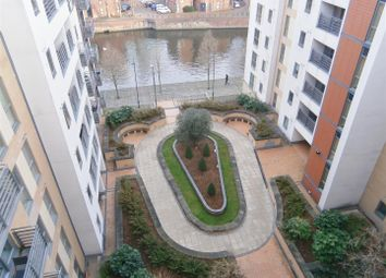 2 bed flat for sale in Balmoral Place, Brewery Wharf, Leeds LS10