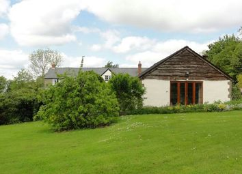 Thumbnail 2 bed detached house to rent in Perrystone Hill, Ross-On-Wye