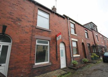 Thumbnail 2 bed terraced house to rent in Henderville Street, Littleborough