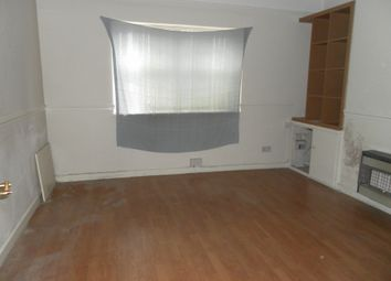 Thumbnail 1 bedroom flat to rent in Oriel Road, Bootle, Merseyside