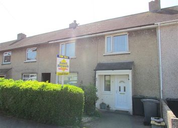 Thumbnail 3 bedroom property for sale in Hall Grove, Morecambe