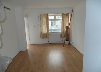 Thumbnail 3 bed semi-detached house to rent in Third Avenue, Dagenham, Essex