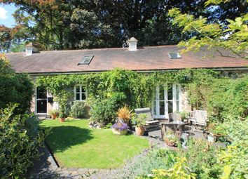Thumbnail 2 bed barn conversion for sale in Home Farm, Park Road, Tring