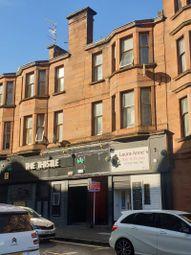 Thumbnail 2 bed flat for sale in Flat 2R, 1338 Duke Street, Glasgow