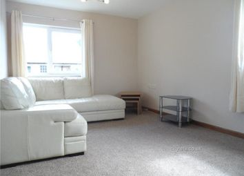 Thumbnail 1 bed flat to rent in Ruthrieston Gardens, Aberdeen