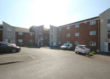 Thumbnail 2 bed flat for sale in Greenway Court, 2 Lascelles Street, St Helens