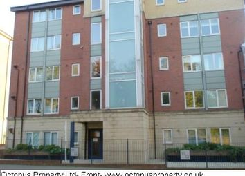 Thumbnail 2 bed flat to rent in High Quays, Newcastle Upon Tyne