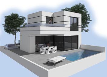 Thumbnail 3 bed villa for sale in Dolores, Alicante, Valencia