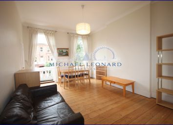 Thumbnail 2 bedroom duplex to rent in Goldhurst Terrace, South Hampstead