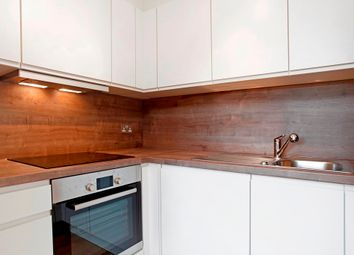 Thumbnail 2 bedroom flat to rent in Rotherfield, Road, London