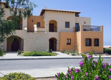 Thumbnail 1 bed apartment for sale in Aphrodite Hills, Aphrodite Hills, Cyprus