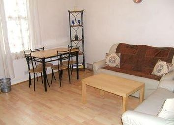 Thumbnail 2 bedroom property to rent in Kelsall Terrace, Hyde Park, Leeds