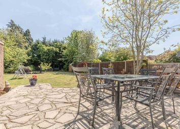 4 bed detached house for sale in Church Road, Iver Heath SL0