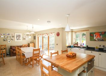 Thumbnail 3 bed cottage for sale in Acacia Cottage, Combe Batch, Wedmore, Somerset
