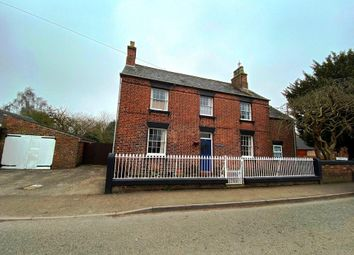 Church Street, Horsley, Derby DE21. 3 bed property for sale