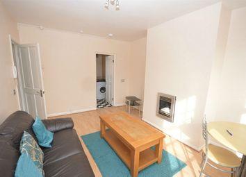 1 bed flat to rent in Azalea Terrace South, Ashbrooke, Sunderland, Tyne And Wear SR2