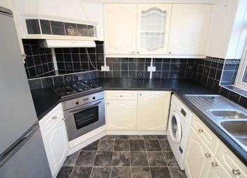 2 bed flat for sale in Creighton Avenue, Kenton NE3