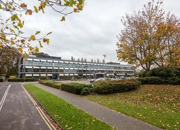 Thumbnail Office to let in Challenge House, Sherwood Drive, Bletchley