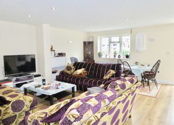 6 bed semi-detached house for sale in Conway Drive, Hayes UB3