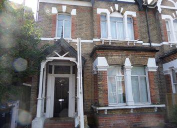 Thumbnail Studio to rent in The Crescent, Croydon, Surrey