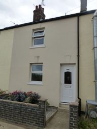 Thumbnail 2 bed terraced house to rent in North Terrace, Yeovil