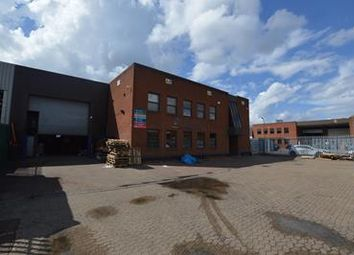 Thumbnail Light industrial to let in Unit 2, Greenlea Park, Prince Georges Road, Wimbledon, London