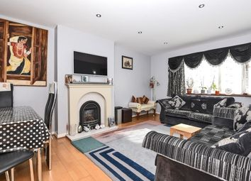 Thumbnail 2 bed maisonette to rent in Westmere Drive, Mill Hill