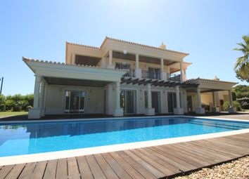 Thumbnail 3 bed detached house for sale in Morgadinhos, 8125-307 Vilamoura, Portugal