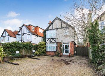 6 bed detached house for sale in Farnborough Road, Farnborough, Hampshire GU14