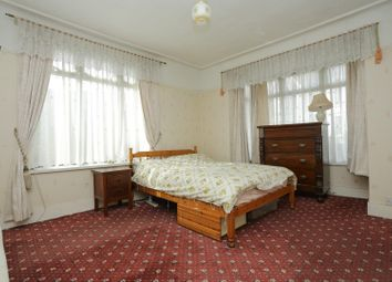 Thumbnail 3 bed detached bungalow for sale in Hereson Road, Ramsgate