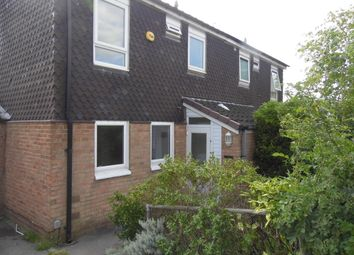 Thumbnail 2 bedroom semi-detached house to rent in Brightstone Road, Rubery, Rednal, Birmingham