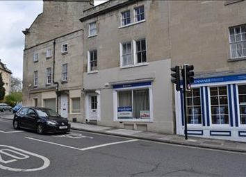 Thumbnail Office to let in 11, Chapel Row, Queen Square, Bath